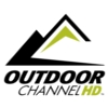 outdoor_logo_hd